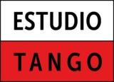 TANGO - foto