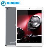 Tablet iPlay 8 PRO de 32GB 3G GPS NUEVA - foto