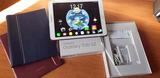 Vendo Samsung Galaxy Tab S2 SM-T815 4G - foto