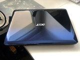 Netbook ideal para viajar rápido/ligero - foto