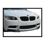 Spoiler Delantero BMW E92 M3 / E93 M3 / - foto