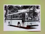 Foto original autobús Pegaso 5023 CL - foto