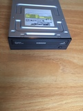 Grabadora DVD SAMSUNG - foto