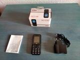 TELéFONO MóVIL AEG M1220 NUEVO