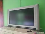 Televisor grande marca ECRON - foto