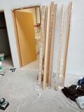carpintero de puertas rápido económico - foto