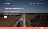 DISEÑO WEB AL MEJOR PRECIO - foto