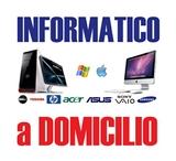 Técnico Informático A Domicilio - foto
