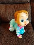 Pekebaby Lucas - foto