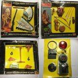Geyperman accesorios - foto
