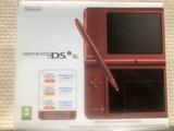 Nintendo DSI XL con preinstalación - foto