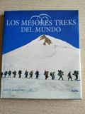 LOS MEJORES TREKS DEL MUNDO - foto