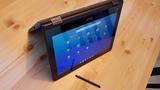 Chromebook ACER SPIN 512 nuevo - foto