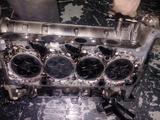 Culata motor 2.2 hdi psa - foto