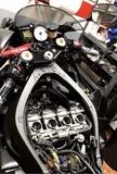 Reparación y manten. de coches/motos - foto