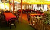 Almuerzo con catering en Marbella - foto