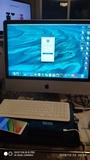 iMac en venta - foto