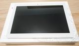 Tablet Aquaris M10, versión FullHD - foto