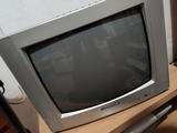 "Televisión Chestron 14\\\\\\\"" - foto"