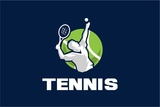 Conpro entradas finales tennis - foto