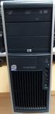 Servidor HP XW4600 - foto