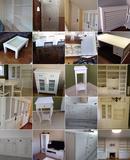 Lacado muebles majadahonda - foto