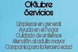 OKtubre Servicios - foto