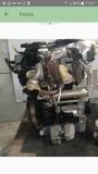 motor seat ibiza 1.4 TDI TIPO BMS - foto