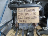 FORD - MONDEO  BV6Q FOCUS  M8D8 - foto