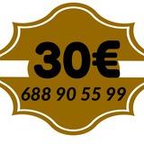 apertua 30 euros,,,,SIN ROTURA,,,, - foto