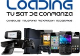 Psp xbox ps3 ps4 nds 3ds wii wiiu - foto