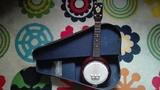 Ukelele Banjo vintage marca Keech - foto