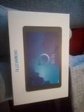 Tablet Alcatel t10p - foto