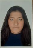 Cuidora - foto