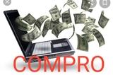 Compro Televisiones - foto