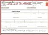 ASESORIA TRANSPORTES Y TRÁFICO - SPL - foto
