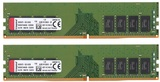 Kingston Memoria RAM 16GB DDR4 (PARA PC) - foto