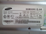 Samsung Q30 - foto