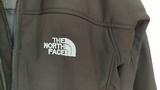 Chaqueta The North Face Goretex - foto