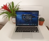 Apple MacBook Pro 11,1 A1502 i5 13 Media - foto