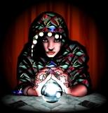 conjuros y terapias por tu voluntad - foto