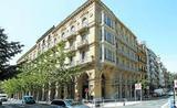COMPRAMOS HOTELES VACÍOS - foto