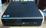 HP compaq 8200 ssf i5 - foto