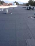 tejados porches y terrazas - foto
