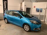 RENAULT - GRAND SCENIC DYNAMIQUE ENERGY DCI 130 ECO2 7P - foto