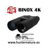 Prismatico ATN BINOX 4K 4-16x - foto