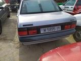 Renault 21 TXE 2.0 - foto