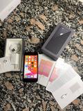 iphone 8 de 64gb con garantiaiPhone 8 co - foto