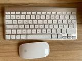 mini Mac - foto