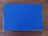 Funda iPad Mini 4 STM - foto